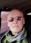 Gennadiy, 61  , Noyabrsk