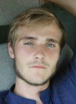Aleksandr, 24  , Sokhumi