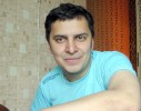 Sergey, 44 - Just Me Photography 24