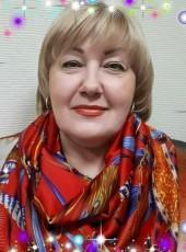 Margarita, 59, Russia, Omsk