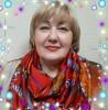 Margarita, 59 - Just Me Photography 1