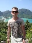 Yuriy, 41, Lobnya