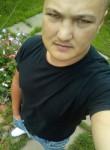 Artyem, 25, Cheboksary