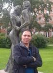 hicham, 38  , Stockholm