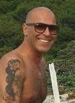 Mario, 51  , Sassari