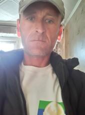 Sergey, 41, Russia, Makhachkala