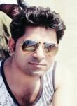 adityagill, 29  , Indi