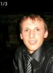 Oleksandr, 25  , Ryki