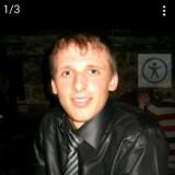 Oleksandr, 26  , Ryki