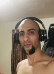 Mustafa, 29  , Worcester