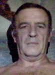 Aleksandr, 51  , Millerovo