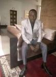 Hamza ali, 29  , N Djamena