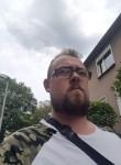 Hiki, 30  , Essen (North Rhine-Westphalia)