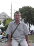 Aleksandr Ivanov, 63  , Solnechnogorsk