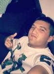 akosh, 30, Tashkent