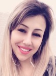 Mary, 27  , Yiwu
