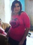 wendyram75, 44, Guayaquil