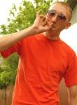Vasiliy, 30  , Orenburg