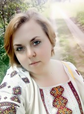 Люда, 23, Україна, Хмельницький