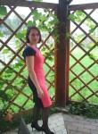 Olga, 37, Polatsk