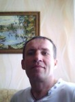 Sergey, 48  , Tambov