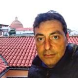 Giuseppe, 46  , Giulianova