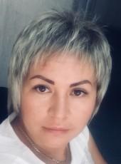 tatyana, 38, Russia, Izhevsk