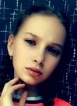 Kristina, 18  , Irkutsk