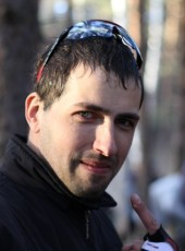 Anton, 32, Russia, Yaroslavl