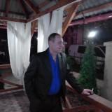 Ivan, 53  , Vynohradiv