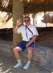 Tayson, 52, Tyumen