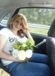 Aksanna, 42  , Saratov