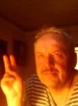 Viktor, 53  , Mahilyow