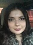 Yuliya, 29, Cheboksary