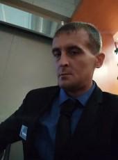 Aleksey, 32, Russia, Plavsk