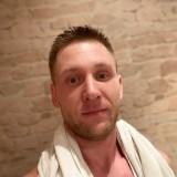 Zen , 30  , Lodz