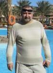 Leonid, 47  , Jerusalem