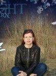 Elena, 41  , Komsomolsk