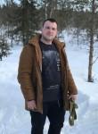 Andrey, 22, Severomorsk