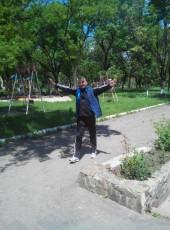 Zhenya, 41, Ukraine, Donetsk