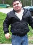 Vladimir, 45  , Chudovo