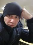 Aleksey, 34  , Krasnoarmeyskoye (Chuvashia)