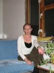 Olga, 59  , Almaty