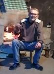 gela, 53, Samtredia
