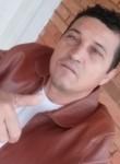 Edson, 41  , Valinhos