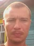 Seryega, 31  , Lukojanov