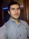 artem, 27  , Gubkinskiy