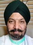 saagar, 30 лет, Ahmedabad