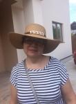 Lyudmila, 54  , Kiev