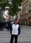 Sergey, 38  , Bishkek